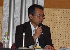 2011.6.4minamata先生